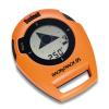 Navigatore outdoor Bushnell - Backtrack