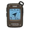 Navigatore outdoor Bushnell - Hunttrack