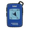 Navigatore outdoor Bushnell - Fishtrack