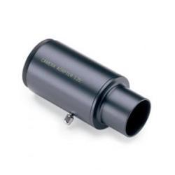 Bushnell 78-0104 - Adaptateur appareil photo pour téléscope