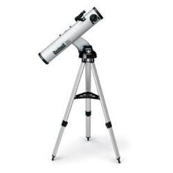 Telescopio Bushnell - Northstar goto