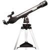Telescopio Bushnell - Voyager