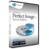 Logiciel Avanquest - Perfect Image Server - (version...