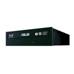 """Graveur ASUS BW-16D1HT - Lecteur de disque - BDXL - 16x2x12x - Serial ATA - interne - 5.25"""" - noir"""