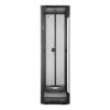 Armadio rack Hewlett Packard Enterprise - Hp 636 1075mm pallet intell rac