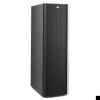 Armadio rack Hewlett Packard Enterprise - Bw904a
