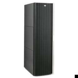 Armadio rack Hewlett Packard Enterprise - Bw904a
