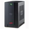UPS onduleur APC - APC Back-UPS 700VA - Onduleur -...