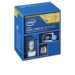 Processore Intel - Core i5 lga 1150 3 5ghz 6mb