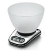 Bilancia da cucina Laica - Bx92400