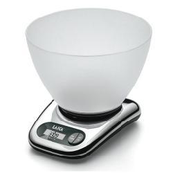 Bilancia da cucina Bx92400