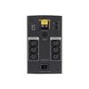 BX950UI - dettaglio 1
