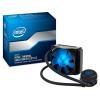 Ventilateur Intel - Intel Liquid Cooling Solution...