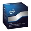 Ventola Intel - Bxts15a