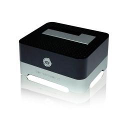 Box hard disk esterno Conceptronic - C05-503