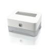 Box hard disk esterno Conceptronic - C05-504