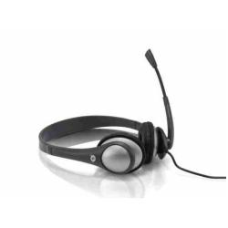 Cuffia con microfono Conceptronic - Entry Level Headset