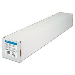 Etichette HP - Hp 2-pack everyday adhesive matte p