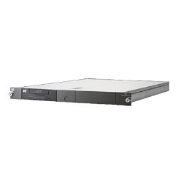 Hewlett Packard Enterprise - C0l99a