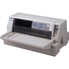 Stampante Epson - Lq-680 pro