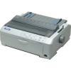 Stampante Epson - Fx-890