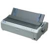 Imprimante Epson - Epson FX 2190N - Imprimante -...