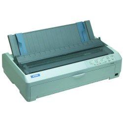 Stampante Fx-2190n