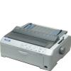 Stampante Epson - Lq-590