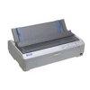 Stampante Epson - Lq-2090