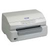 Imprimante Epson - Epson PLQ 20M - Imprimante pour...
