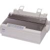 Imprimante Epson - Epson LQ 300+II Colour -...