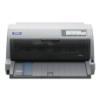 Imprimante Epson - Epson LQ 690 - Imprimante -...