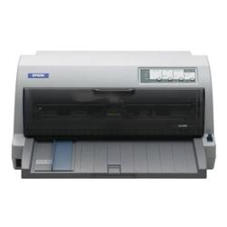 Stampante Lq-690