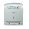 Imprimante laser Epson - Epson AcuLaser C2900N -...