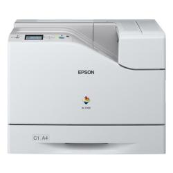 Imprimante laser Epson - Epson WorkForce AL-C500DHN -...