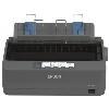 Stampante Epson - Lq-350