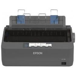 Stampante Lq-350