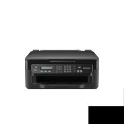 Multifunzione inkjet Epson - Wf-2510wf