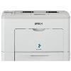 Imprimante laser Epson - Epson WorkForce AL-M300D -...
