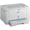 Imprimante laser Epson - Epson WorkForce AL-M200DN -...
