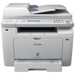 Multifunzione laser Epson - Workforce al-mx200dwf