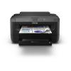 Stampante inkjet Epson - Wf-7110dtw