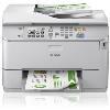 Imprimante  jet d'encre multifonction Epson - Epson WorkForce Pro WF-5620DWF...