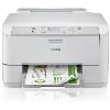 Stampante inkjet Epson - Workforce pro wf-5110dw