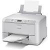 Imprimante à jet d'encre Epson - Epson WorkForce Pro WF-5190DW -...