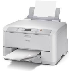 Stampante inkjet Epson - Workforce pro wf-5190dw