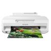 Stampante inkjet Epson - Expression photo xp-55