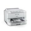 Imprimante à jet d'encre Epson - Epson WorkForce Pro WF-8010DW -...