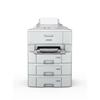 Imprimante à jet d'encre Epson - Epson WorkForce Pro WF-6090DTWC...