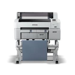 Plotter Epson - Surecolor sc-t3200ps
